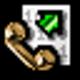 Logo RS232 Logger AX