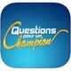 Logo Questions pour un champion iOS