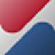Logo DBSync for MS Access & PostgreSQL