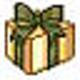 Logo Happy Birthday