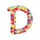 Logo Dubsmash