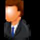 Logo Desktop Boss Icons