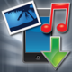 Logo TouchCopy