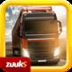 Logo Légende Truck Simulator 3D