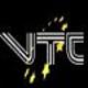 Logo Virtual Tennis Carreer 2015