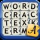 Logo Word Crack Gratuït en français