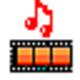 Logo MKV To WMV Converter