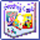 Logo Homemade Greeting Cards