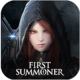 Logo First Summoner Android