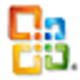 Logo Web Insight for Outlook