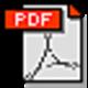 Logo PDF4U Pro