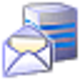 Logo Advanced Email2RSS Professional