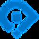 Logo Aiseesoft MXF Convertisseur pour Mac
