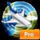 Logo Airline Flight Status Tracker