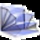 Logo HomeGed Pro