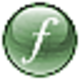 Logo SWF Maestro EXE