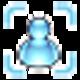 Logo MSN Recorder Max