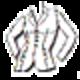 Logo PERSPECTIVE 2018 v1.0