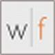 Logo WorkflowFirst 4.1