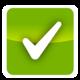 Logo Grocery list – Greenlist