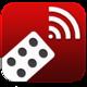 Logo Keoli Remote FreeBox