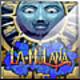 Logo La Mulana