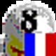 Logo Lotto-Experte Loto France