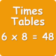 Logo Times Tables