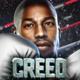 Logo Real Boxing 2 Creed iOS