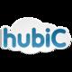 Logo hubiC iOS