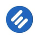 Logo Hype Innovation