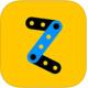 Logo Zip-Zap – iOS
