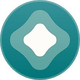 Logo Altserver (Altstore) Mac