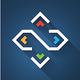 Logo Remotr