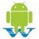 Logo YouWave
