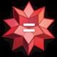 Logo WolframAlpha