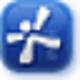 Logo eMEETplus
