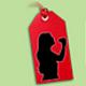 Logo Music Tag