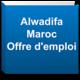 Logo Offre d'emploi maroc