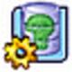 Logo Active Query Builder ASP.NET Edition