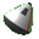 Logo Botonoid