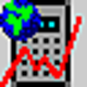 Logo Anlage- und Tilgungsrechner