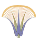 Logo EveilAstro 2.00