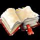 Logo Cool Reader Mobile