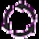 Logo Batch File Encoding Converter