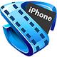 Logo Aiseesoft Film Convertisseur iPhone