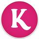 Logo KaraFun