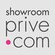 Logo Showroomprive.com iOS