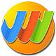 Logo Winner Compta 2019 Pro