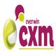 Logo Everwin CXM